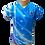 Thumbnail: NSAA Club T-Shirt