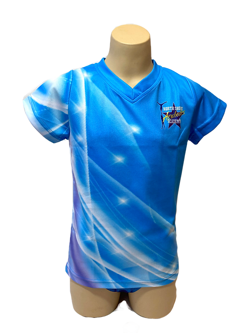 NSAA Club T-Shirt