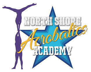 NSAA_LogoFINAL.jpg