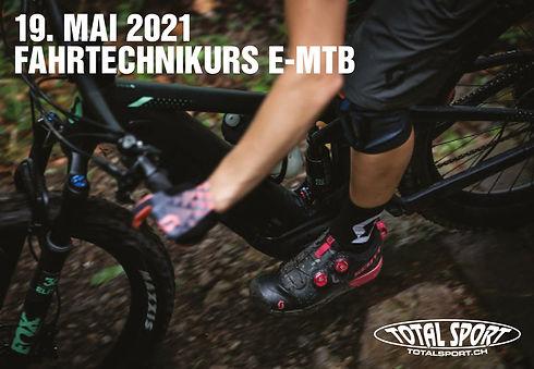 2021-EMTB-Termin-Mai-Anmeldung-1.jpg