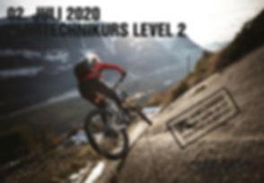 Level-2-Anmeldung-1.jpg