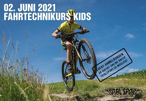 2021-kids-Anmeldung-2.jpg
