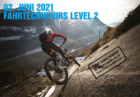 2021-Level-2-Anmeldung-1.jpg