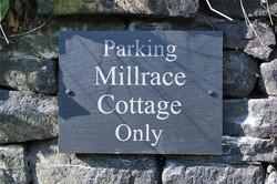 Millrace Cottage
