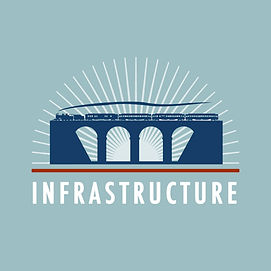 Infrastructure Growth Button Image 1.jpg