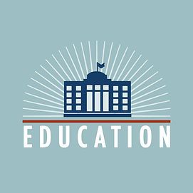 Education Growth Button Image 1.jpg