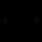 monogram_circle.png