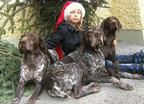 K1024_Lena und Hunde.JPG
