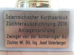 K1024_Züchterauszeichnung_2016