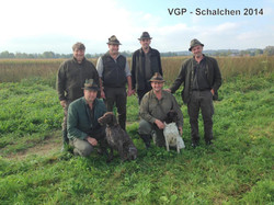 K1024_VGP 'Schalchen