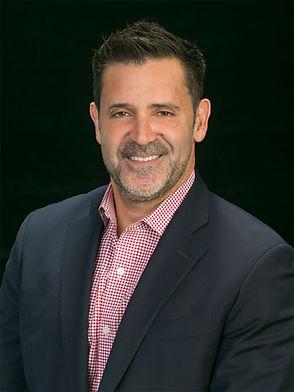 Edwin Villegas