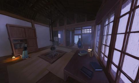 beast interior4.jpg