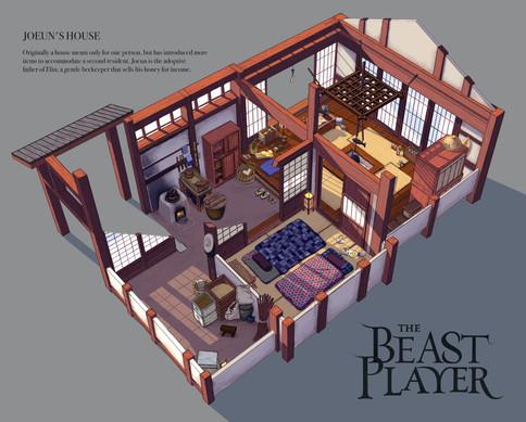 beast joeuns house interior.jpg