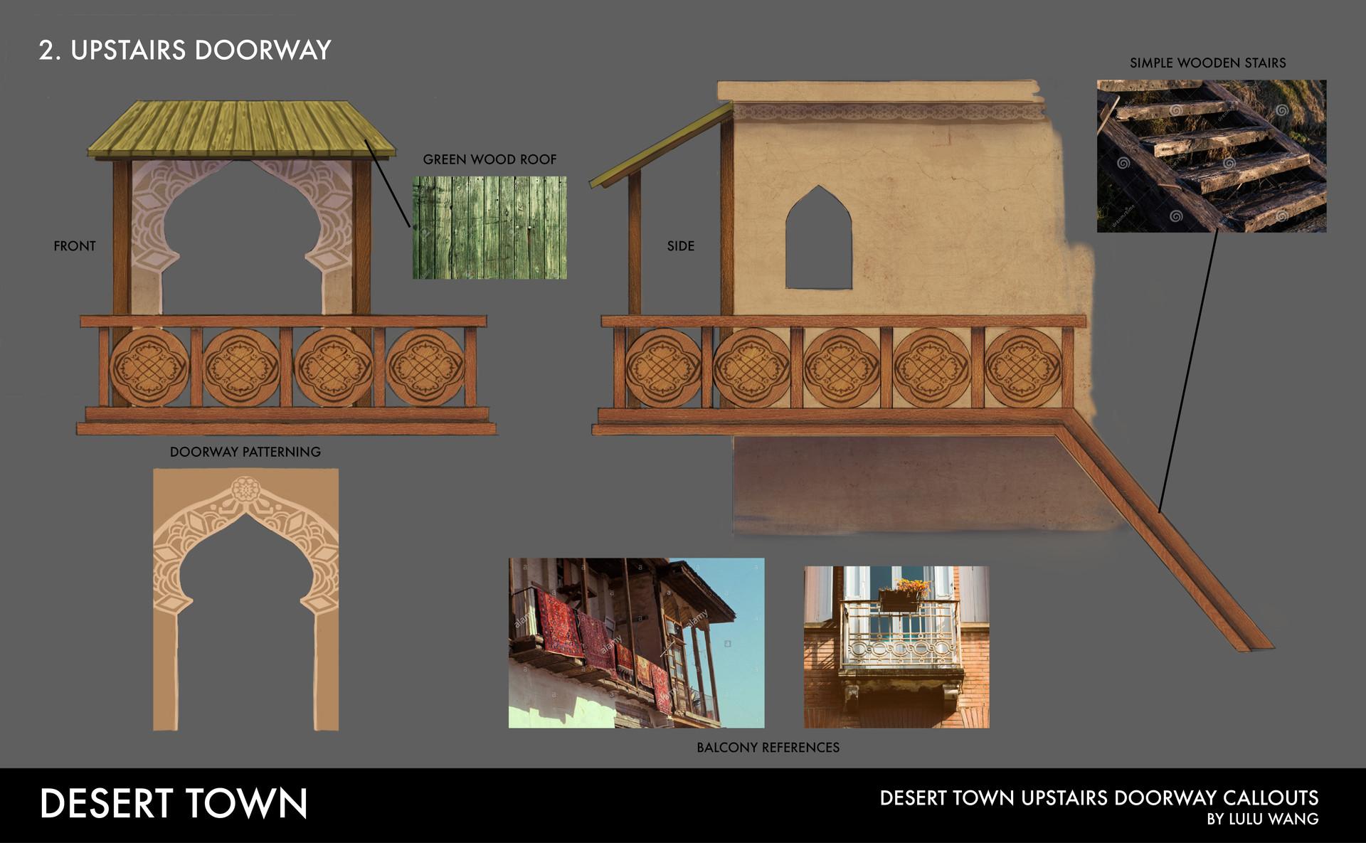 deserttowncallouts6.jpg