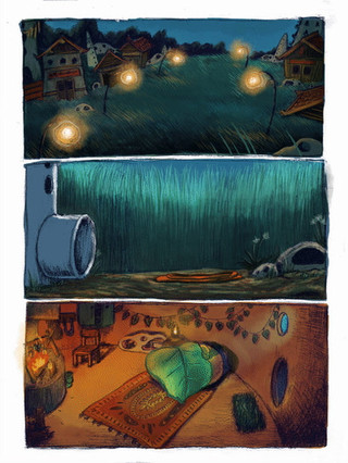 comic (Converted).mov