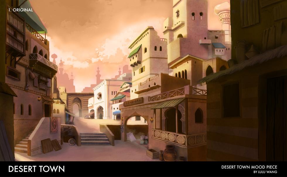 deserttowncallouts.jpg
