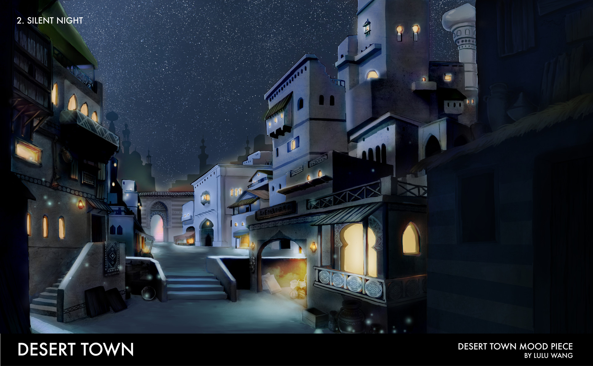 deserttowncallouts2.jpg