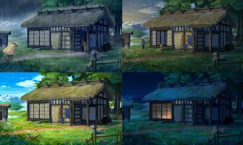 beast joeuns house icon3.jpg