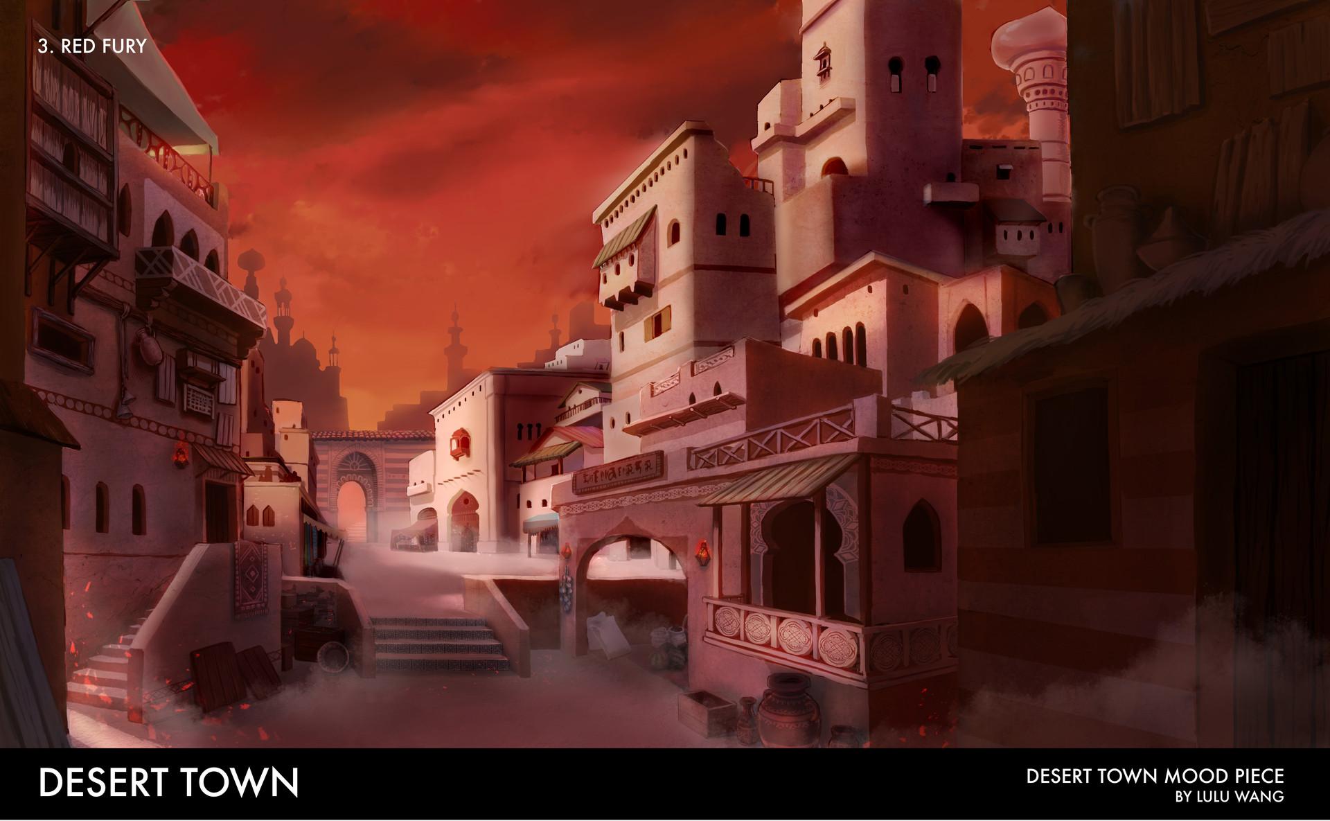deserttowncallouts3.jpg