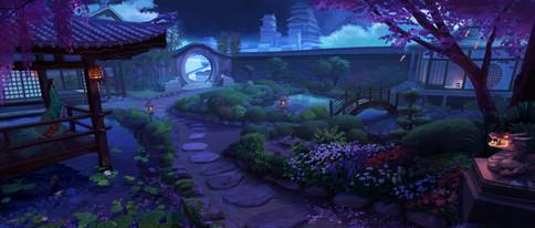 aluhan gardenn final.jpg
