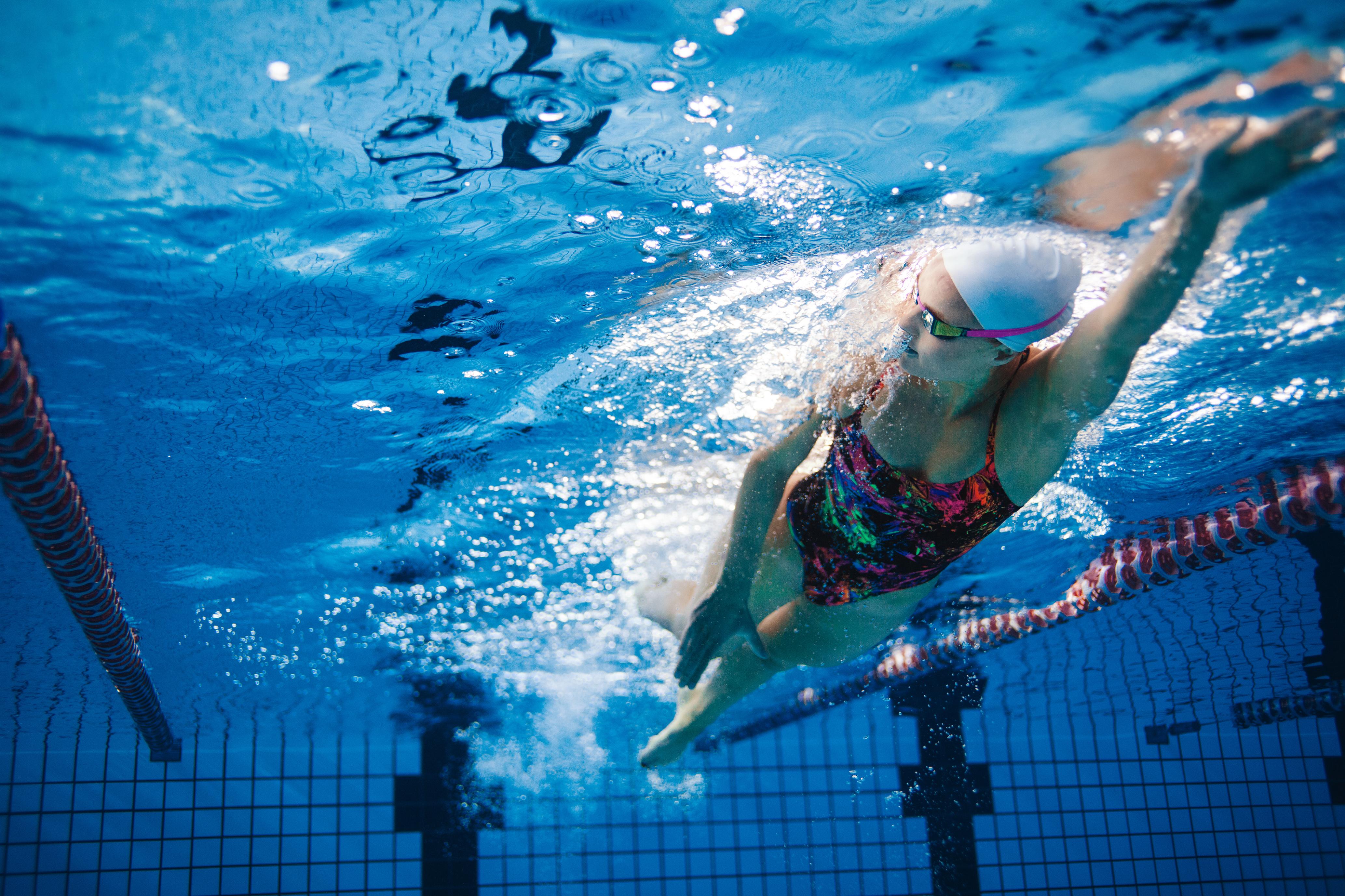 piscinanatacionquito