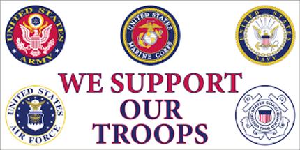 troops.png