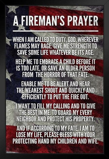 firemans prayer.jpg