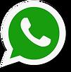 Eurogrind Superabrasives Whatsapp number