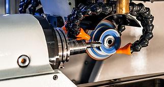 Eurogrind Superabrasives , Diamond Grinding Wheel , grinding wheels