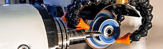EUROGRIND SUPERABRASIVES . Diamond grinding wheel , Carbide tool grinding wheel