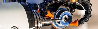 Eurogrind Superabrasives , Diamond grinding wheel , Carbide tool grinding wheel , diamond cup grinding wheel
