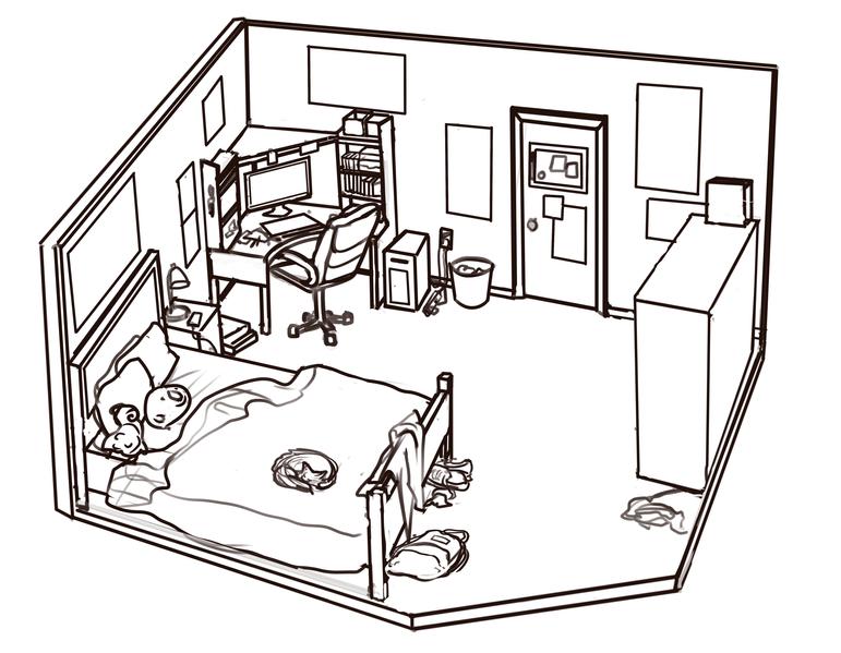 room_illustration.png