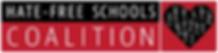 HFSC logo 1000x239 9-27-2018.png