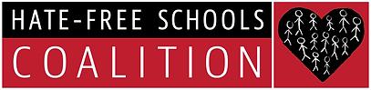 Hate-Free Schools Coalition