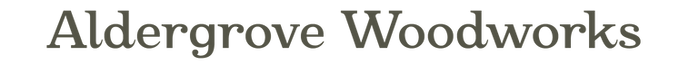 Aldergrove Woodworks text.png
