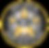logo STAR NCSPA 2017.png