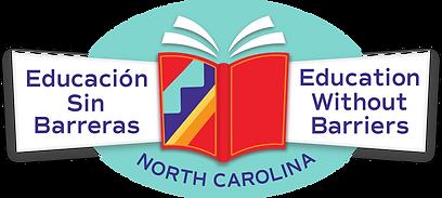 ESB logo_2.png