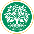 Green Burial Project logo