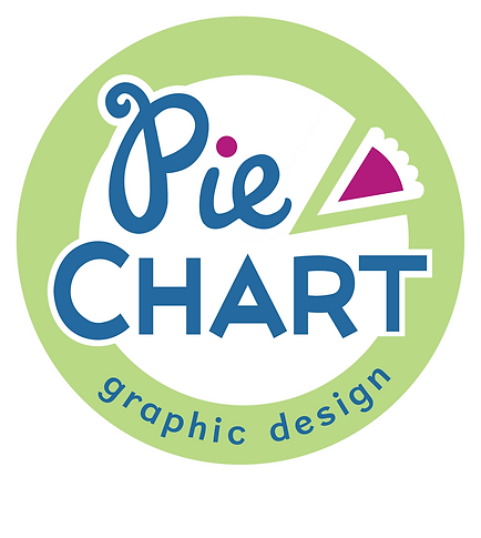 Pie Chart Graphic Design 2020.png