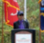 2019 Veterans Day-9244 edit.jpg