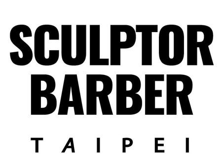 #SPARKEAU | x Sculptor Barber
