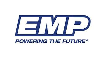 EMP1_edited.jpg