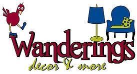 Wanderings logo.jpeg