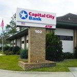Capital-City-Bank-150x150.jpg