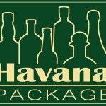 Havana-Package-Store-150x150.jpg