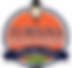 HMS New logo 3.png