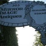 Mirror-Imagae-Havana-150x150.jpg