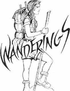Wanderings Logo Retro.webp