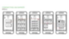 VMorrison 3.8 Mid-Fifelity Wireframes &