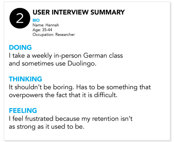 User Interview Summary #2.jpg